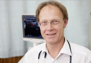 Dr. med. Alexander Schießler